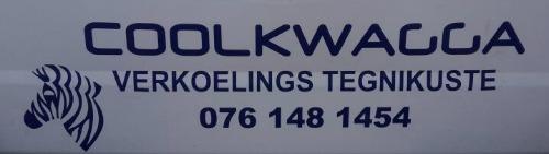 coolkwagga header logo